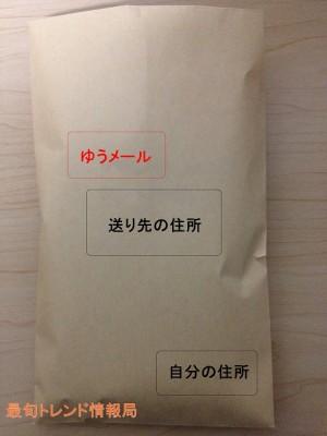 yuume-ru4-1